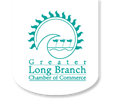 Greater Long Branch Chamber of Commerce